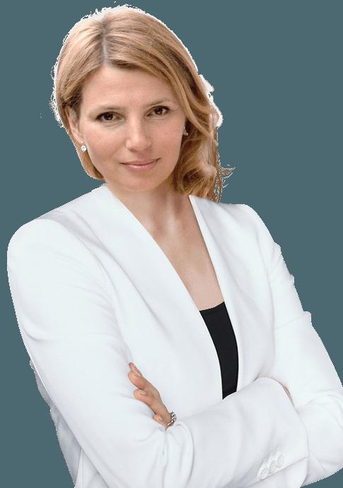 Лидерство Коучинг Бизнес игры Стратегические сессии Урегулирование конфликтов