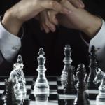 Январь- время проводить стратегические сессии.