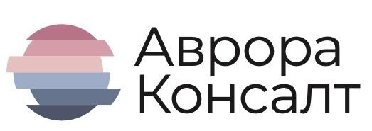 Partners_logo_Avroraconsult